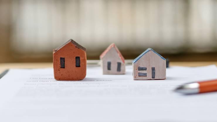 Tiny House Selber Bauen Der Bezahlbare Traum Vom Eigenen Daheim