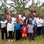 Rund 30 Kinder betreut «Vision4UgandaKids» vor Ort.