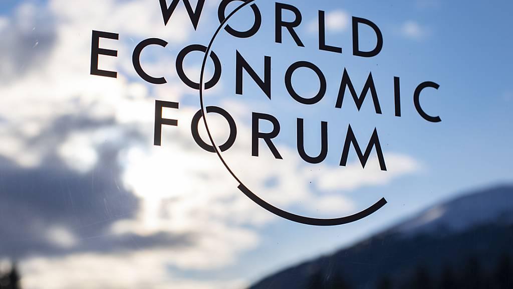 WEF: Pandemie beschleunigt Zerstörung von Arbeitsplätzen