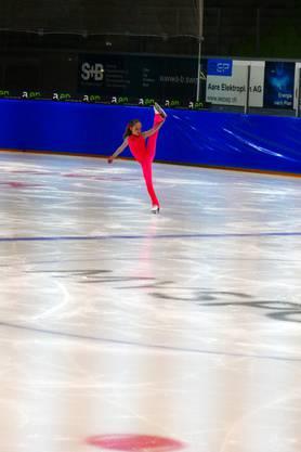 Greta Pnzio