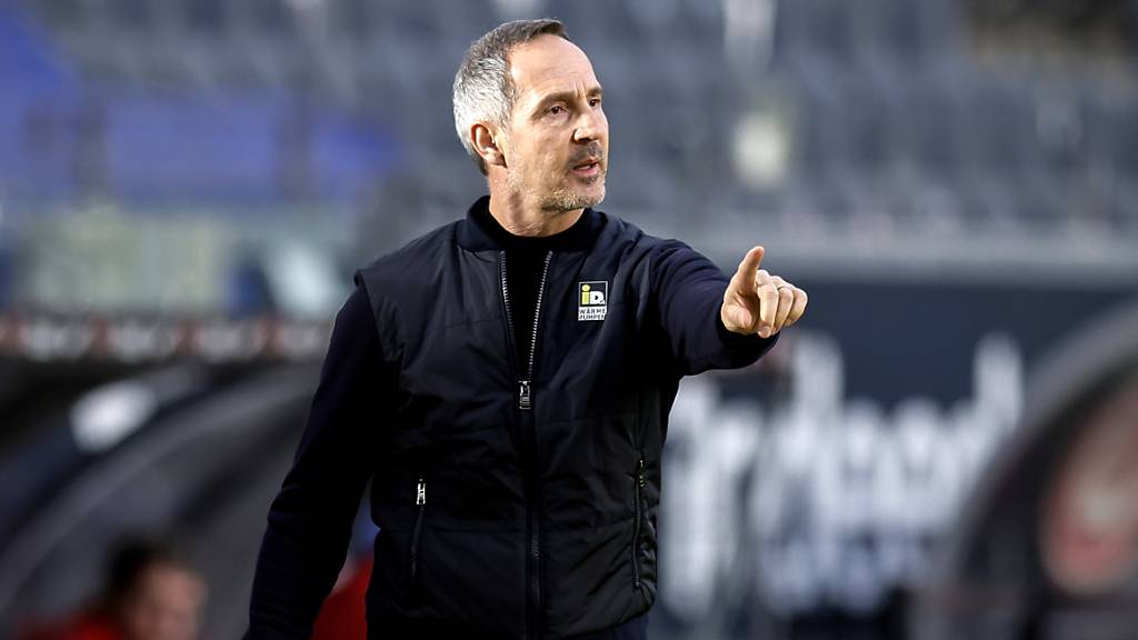 Schalke erleidet im Derby Schiffsbruch