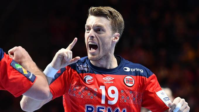 Christian Björnsen