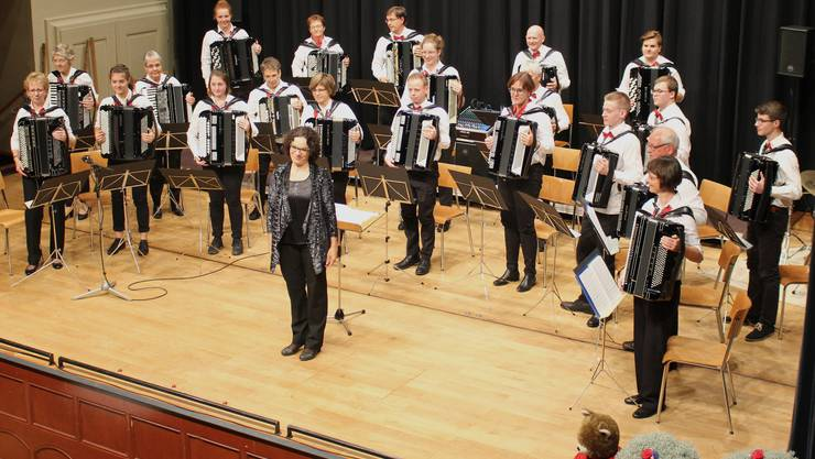 Orchester (HOS)