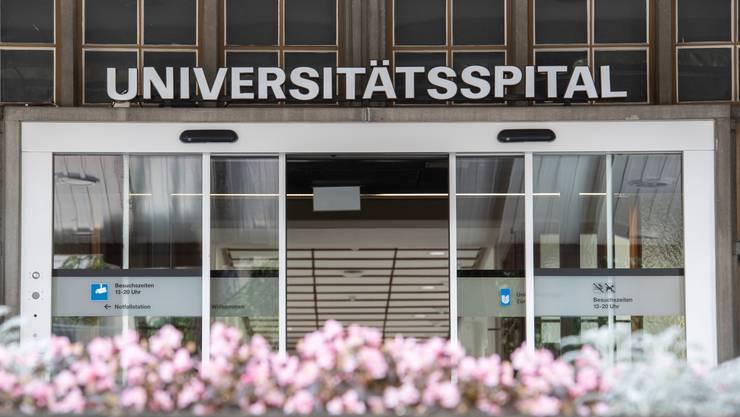 Am Universitätsspital hat ein Forschungsteam die Zusammensetzung von Immunzellen in Hirntumoren ermittelt.
