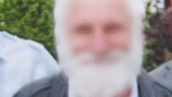 Der 64-Jàhrige wurde im Tessin tot aufgefunden.
