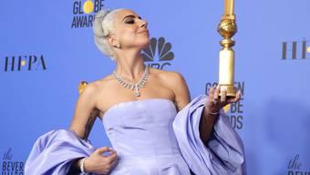 Die 76. Golden Globes Gewinner 2019
