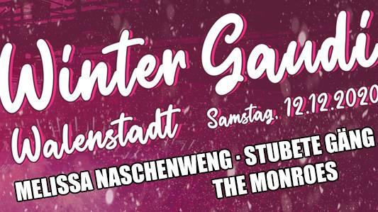 wintergaudi_NEWSLETTER
