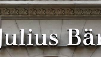 Ein ehemaliger Julius-Bär-Informatiker verkaufte Datensätze mit Bankkunden-Daten an die Steuerfahndung Münster. Dabei wurde er von einem Steuerfahnder unterstützt, der nun verurteilt wurde.