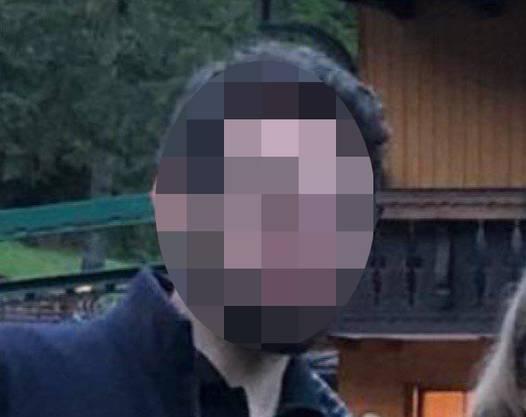 Die Leiche des seit Sonntag vermissten Joggers wurde gefunden.