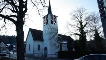 Nach jahrelangem Streit soll die Kirchgemeinde Fällanden neu beginnen.