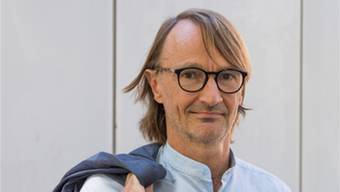 «Mittelfristig ist mehr Luft im System anzustreben», Jean-Michel Héritier, Freiwillige Schulsynode.