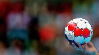 Auch gegen BSV Stans will der ATV/KV Basel punkten.
