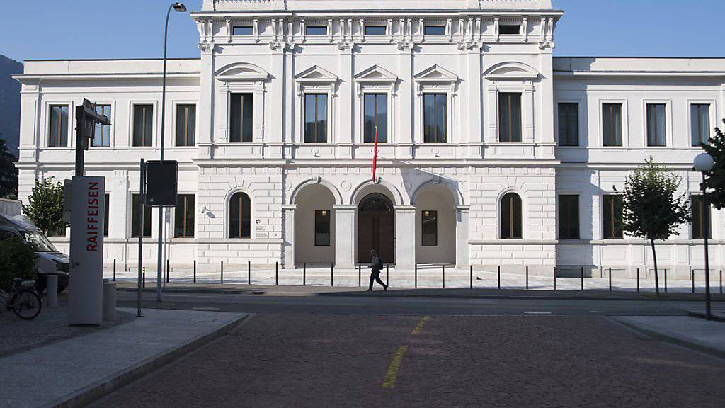 Verteidiger fordert Freispruch für Russland-Spezialisten