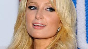 Paris Hilton muss mit Klage rechnen