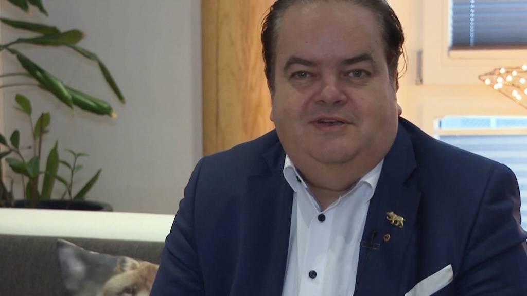 Gemeinderatswahlen: Die Spannung steigt im Hause Fuchs
