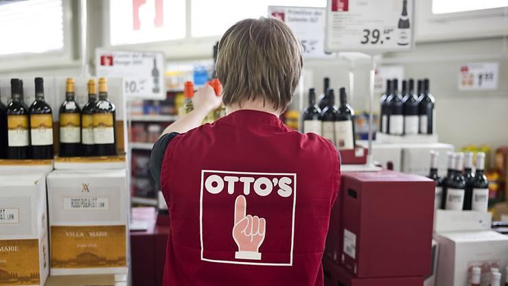 Otto Namensstreit Im Zeichen Von Staatsvertrag Und Koexistenz