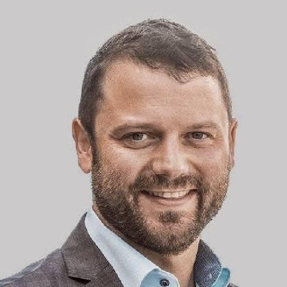 Die CVP Uri will wieder zur alten Ordnung zurück, als jeweils zwei Urner in Bern vertreten waren. Simon Stadler, Sohn des ehemaligen Ständerats Hansruedi Stadler, will in den Nationalrat.