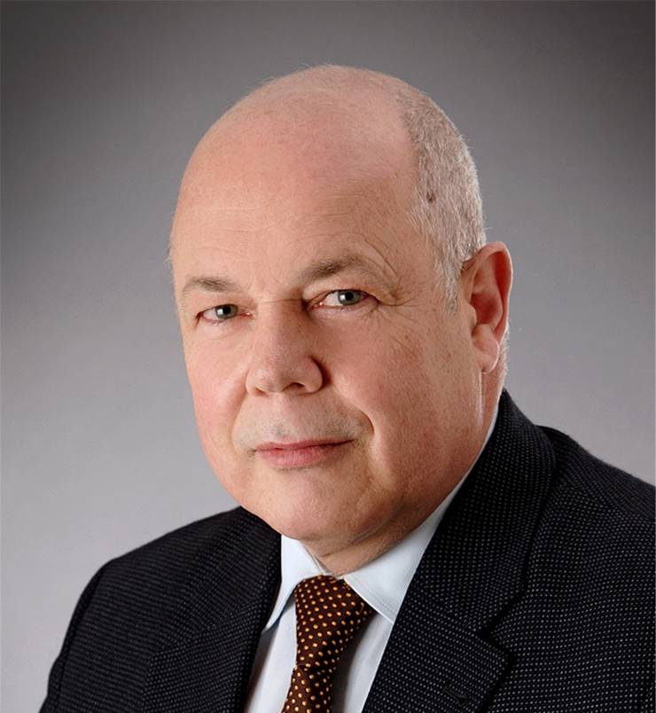 Marcel Riesen-Kupper.