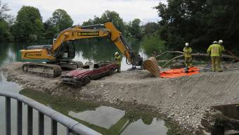 Kopie von Zwischen Schwimmbad in Brugg und Umiken steht Fussgängersteg zur Diskussion