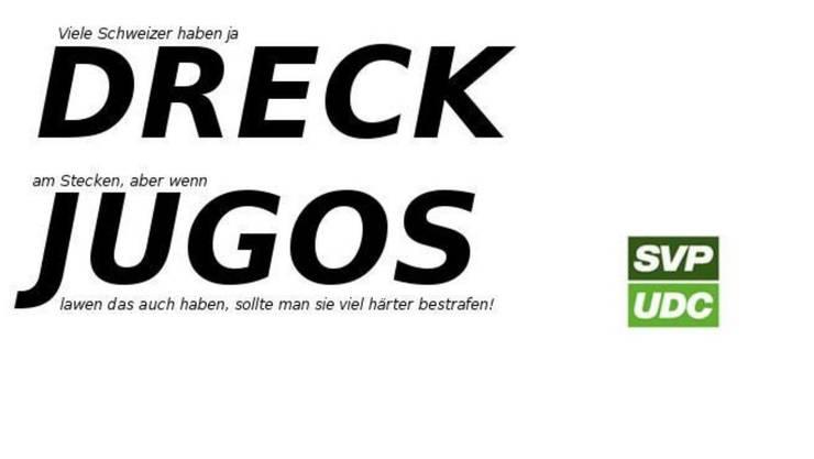 SVP_Dreck Jugos
