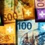 Transparency International Schweiz fordert unter anderem, dass die Schweiz ihr Geldwäschereigesetz ausweitet.
