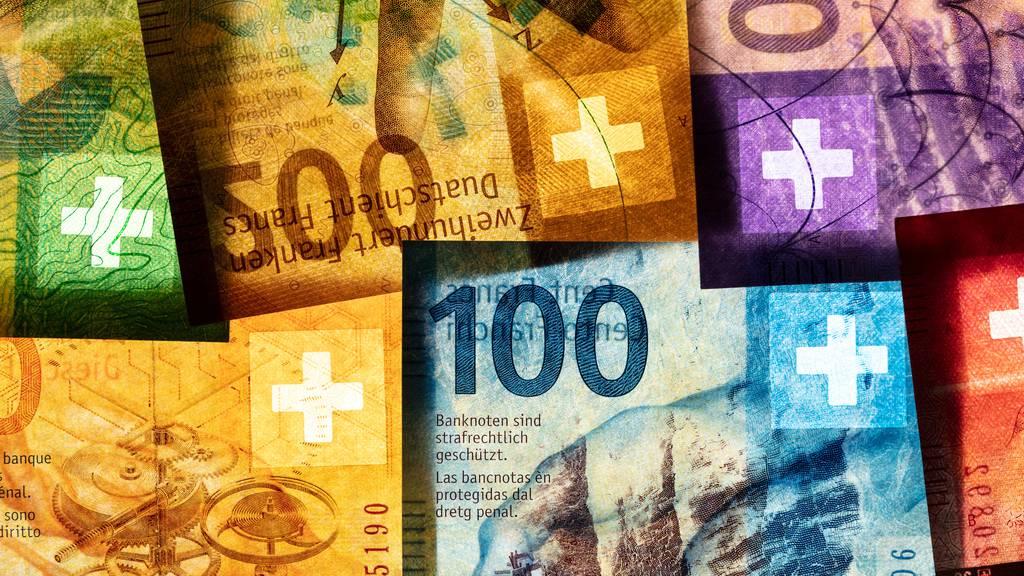 Transparency International: Schweiz hat bei der Korruptionsbekämpfung noch Lücken