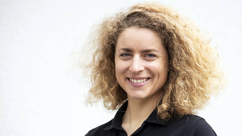 2022 kehren die Frauen-Profis nach Frankreich zurück