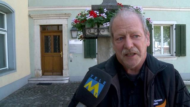 Brudermord von Büsserach: Ältester Bruder spricht