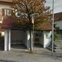 Musste gleich zwei Vandalenakte innert kürzester Zeit ertragen: das Bushäuschen beim Gemeindehaus in Aesch.