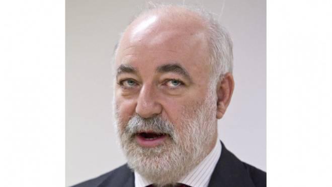 Investor Viktor Vekselberg. Foto: Keystone