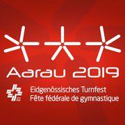 Eidgenössisches Turnfest Aarau