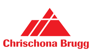 Chrischona-Gemeinde Brugg