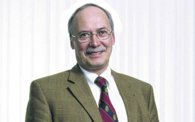 Ex-Chef von Avenir Suisse hält die Initiative für «vereinbar mit liberalen Grundsätzen».