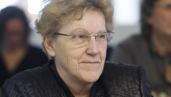 Eventuell kommt es zum Verfahren gegen Egerkingens Gemeindepräsidentin Johanna Bartholdi.