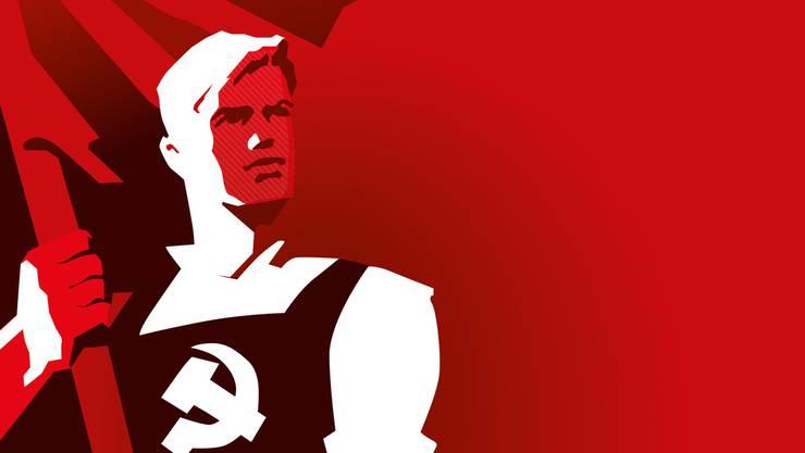 Rund um die Welt haben sozialistische Politiker Auftrieb.