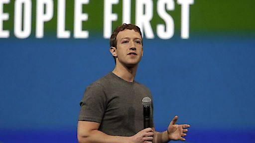 Jede zweite Firma nutzt Soziale Medien