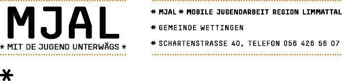 MJAL_Logo Wettingen.jpg