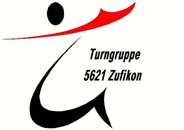Turngruppe Zufikon