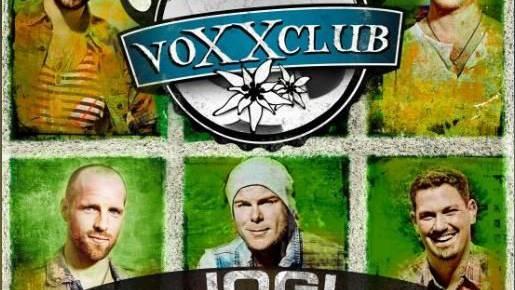 voXXclub lässt es zur WM krachen