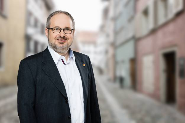 9. Oliver Hunziker, Lenzburg