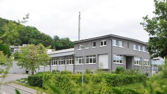 Stuhl- und Tischfabrik in Klingnau schliesst