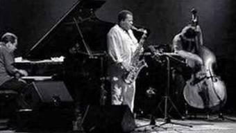 Wayne Shorter gehört in eine Reihe von Jazzmusikern, die als Komponisten die Jazzgeschichte geprägt haben.