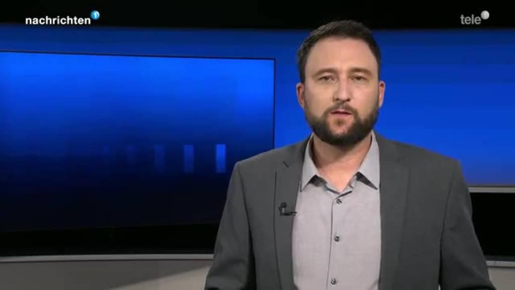 Luzerner Taxifahrer wegen Sexualdelikten verurteilt