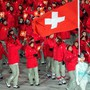 Der Schweizer Sport wird von der öffentlichen Hand auch ausserhalb von Corona-Nothilfen so stark unterstützt wie noch nie.