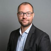 Fabian Hock