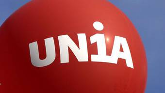 Die Unia fordert eine neue Bau-GAV für den Raum Basel.