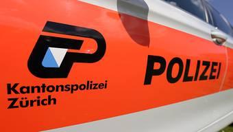 Fette Beute machte die Kapo Zürich am Dienstag im Bezirk Bülach.