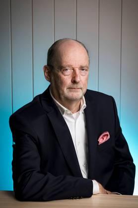 «Für mich war  Peter von Matts Aussage ein  Aufruf zum  intellektuellen Lockdown:» Martin Meyer über eine Aussage des Germanisten in der «NZZ am Sonntag».