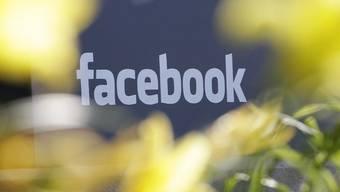 Die Idylle trügt: Nutzer sind empört über das Verhalten von Facebook