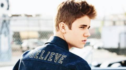 Justin Bieber verärgert argentinischen Fan